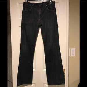 CofH Citizen of Humanity Men's Jeans 33 x 32